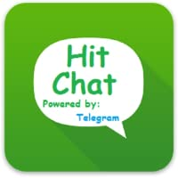 Hit Chat