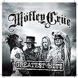 Greatest Hits USA]