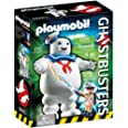 PLAYMOBIL Ghostbusters 9221 Stay Puft Marshmallow Man, od 6 lat