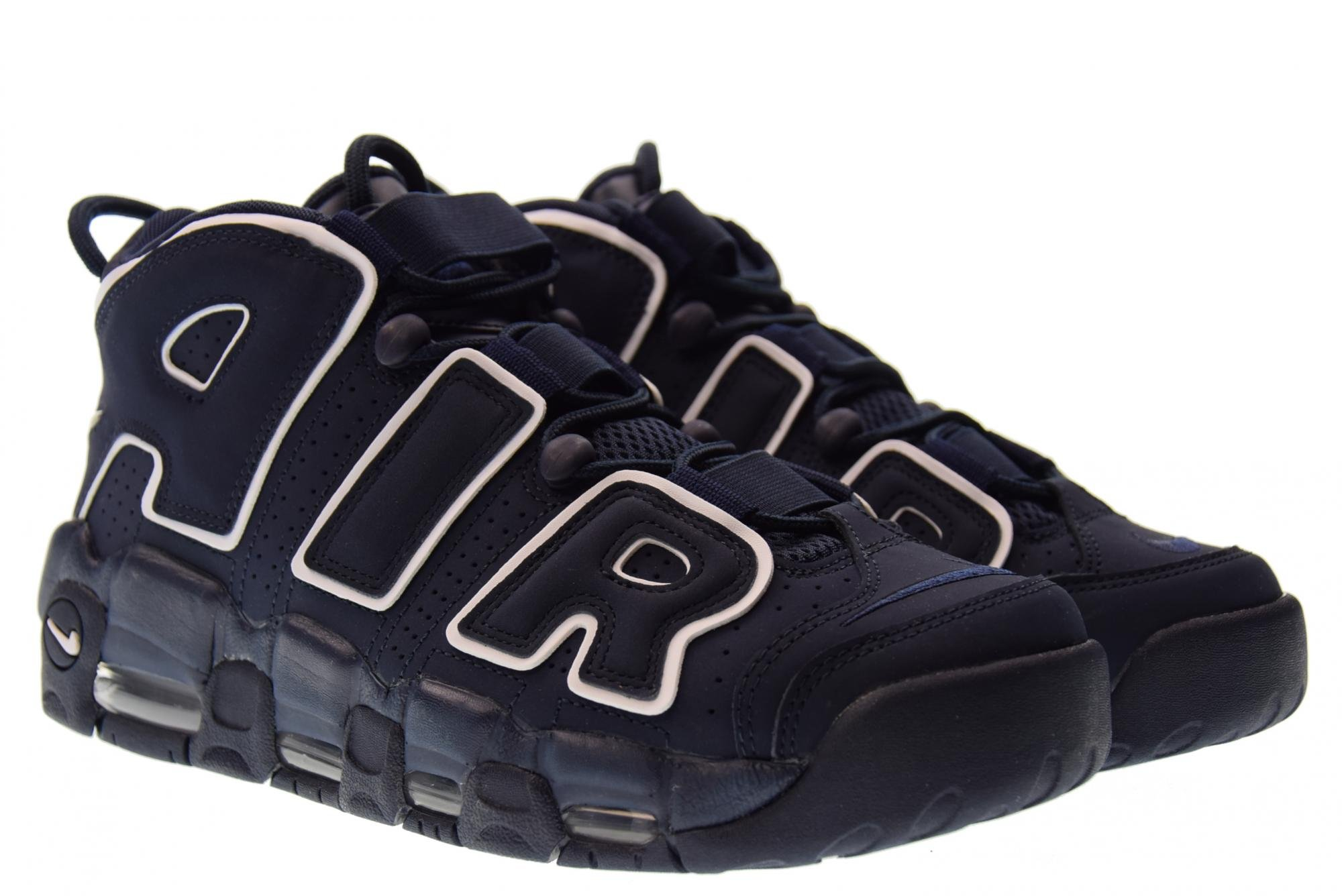71EmDsa%2BOHL - Nike Men's Air Huarache International Running Shoes