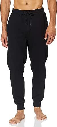 Diesel Men's Sweatpants - UMLB-PETER BG