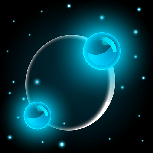 Looper Lights Duo - Loop Balls: Free Games For Kids Boys And Girls -