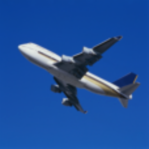 airline-compare-get-pricesreservations-schedulesall-major-us-airlines-fast-easy
