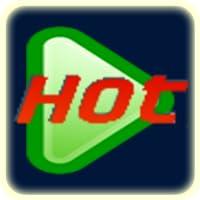 Hot Player - UPnP/DLNA Player