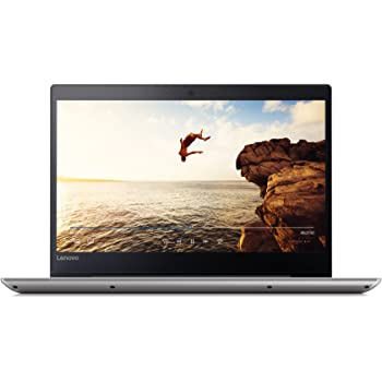 Lenovo IdeaPad 320s de 14ikbr 81bn004qge Ordenador Portatil i5 – 8250u SSD Full HD Windows 10