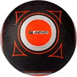 Avento Streetskills Straßenfußball