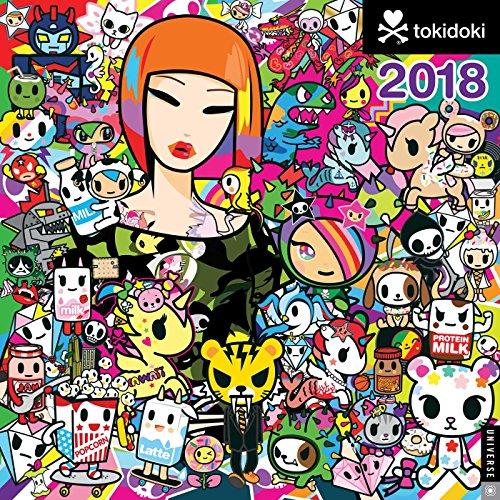 2018-tokidoki-wall-calendar