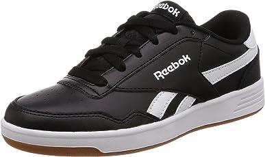 Reebok Men's Royal Techque T Tennis Shoes