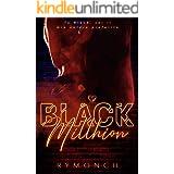 Black Millhion: (Collana Darklove)