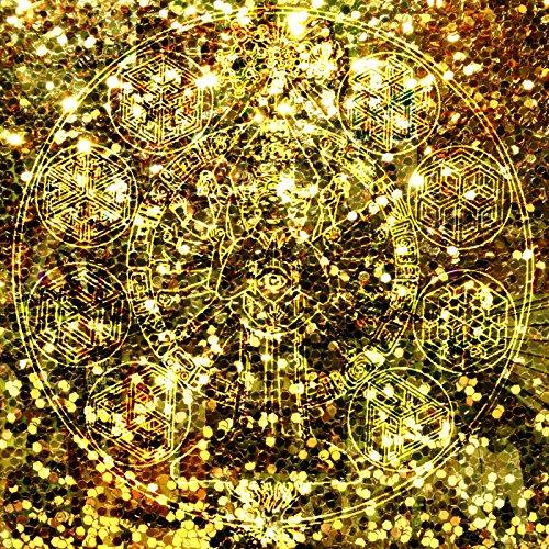 Rare Mosaic [Explicit]