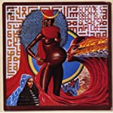 Live-Evil (Original Columbia Jazz Classics) [2 CD]