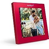 mydays Erlebnis-Gutschein 'Ich Liebe Dich'   2 Personen, 80 Erlebnisse, 750 Orte   Romantische Idee für Sie und Ihn