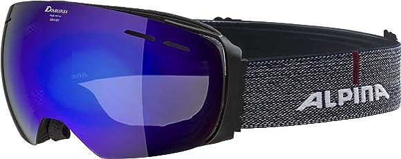 Alpina Granby mm Skibrille