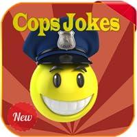 Cops Jokes