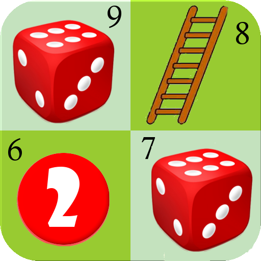 snakes-ladders