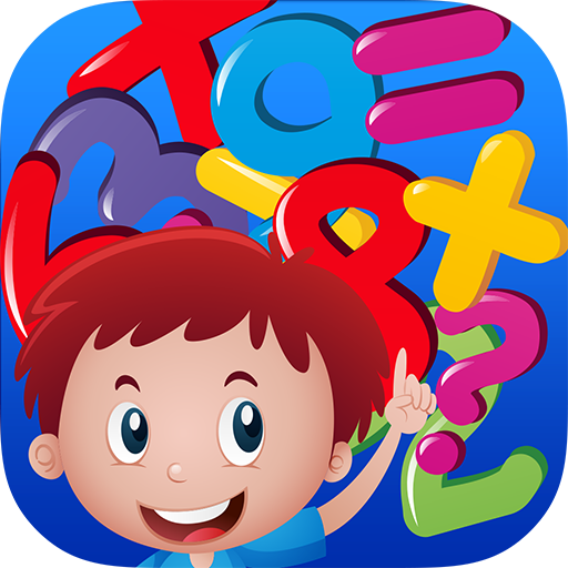 Cool Math Fun Games For Kids