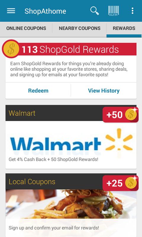 Amazon coupons uk 2019