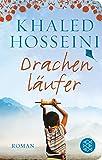 Drachenläufer: Roman (Fischer Taschenbibliothek)