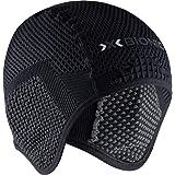 X-Bionic BONDEAR CAP 4.0 uniseks-volwassene petten