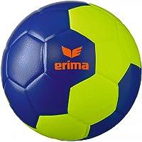 Erima Jugend Pure Grip Kids Handball