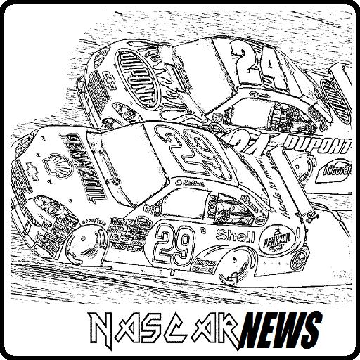 nascar-news
