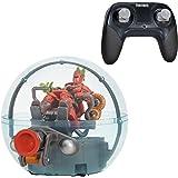 Fortnite- Baller Juguete, Color fnt0381 (Toy Partner
