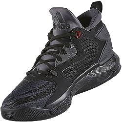 Adidas D Lillard 2...