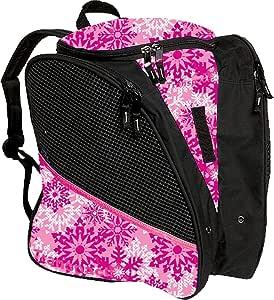 Rookie Bag Logo Boot Bag Sac /à dos loisir mixte adulte