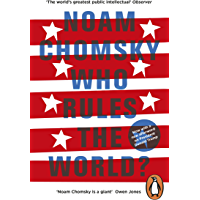 Who Rules the World? (English Edition)
