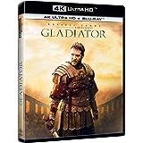 Gladiator (4K UHD Extras)