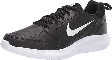 Nike Todos, Scarpe da Corsa Uomo