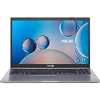 ASUS VivoBook 15 F515JA-BQ411T Laptop 39,6 cm (15,6 Zoll, Full HD, 1920x1080, IPS-Level) Notebook (Intel Core i3-1005G1…