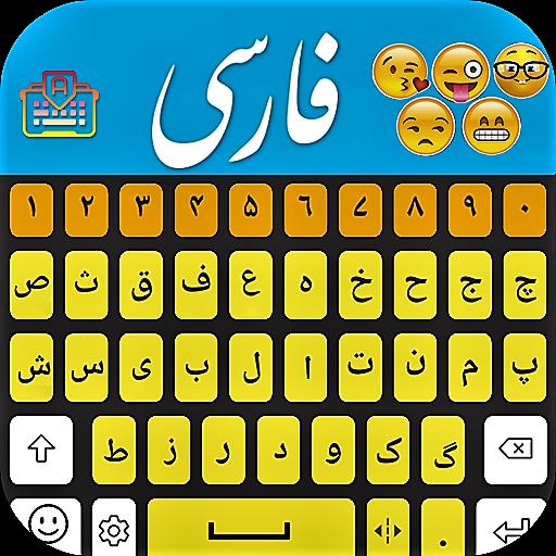 Persische Dating-Seiten kostenlos Dating-App in meiner Nähe