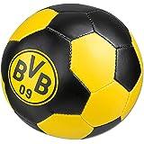 BVB Knautball