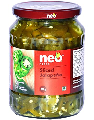 Canned & Jarred Food: Buy Canned & Jarred Food Online at Best Prices