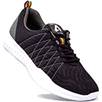 AVANT Men's Running Shoes
