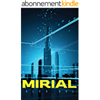 MIRIAL