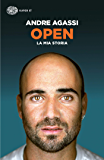 Open: La mia storia (Super ET)