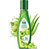 Bajaj Amla Aloe Vera Hair Oil, 500ml