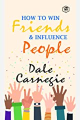 How To Win Friends and Influence People (English Edition) Formato Kindle