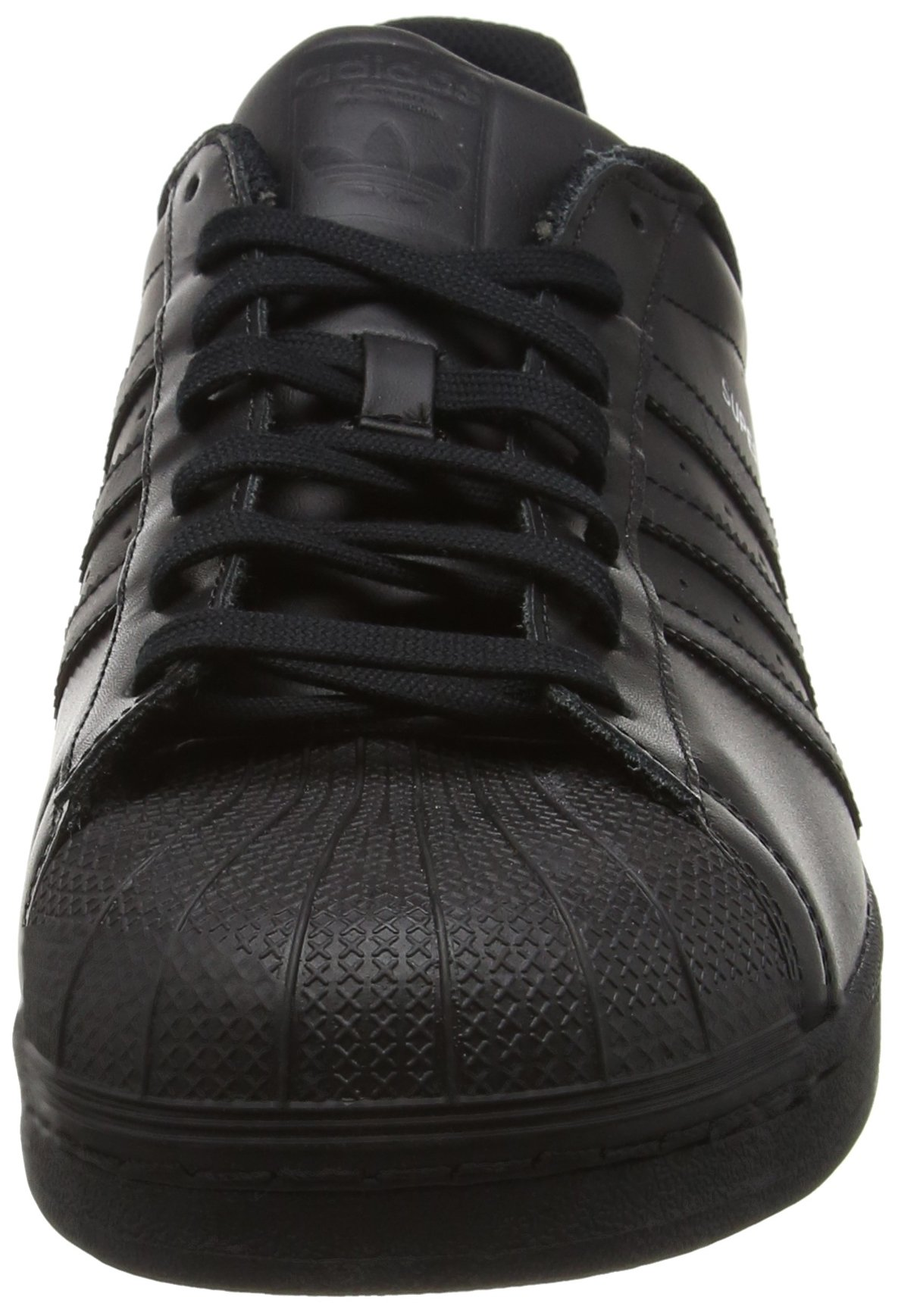 Adidas Originals Superstar Foundation Scarpe da Ginnastica Unisex - Adulto 4 spesavip