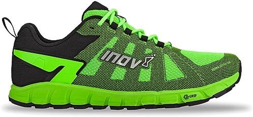 INOV8, Herren Trekking- & Wanderstiefel Grün grün