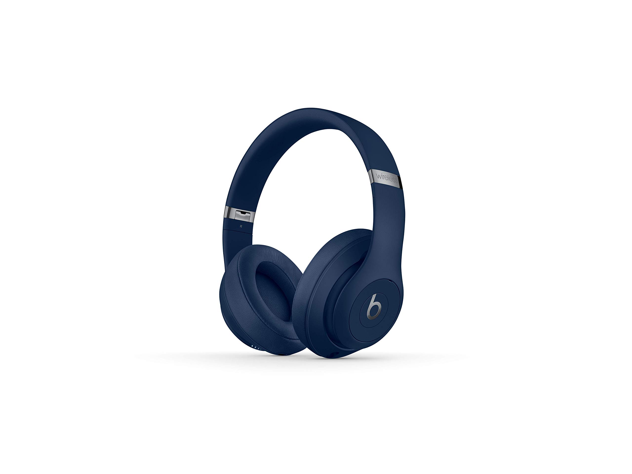 "Beats by Dr. Dre ""Studio 3 Wireless"" Bluetooth Kopfhörer"