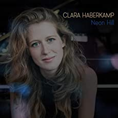 Neon Hill