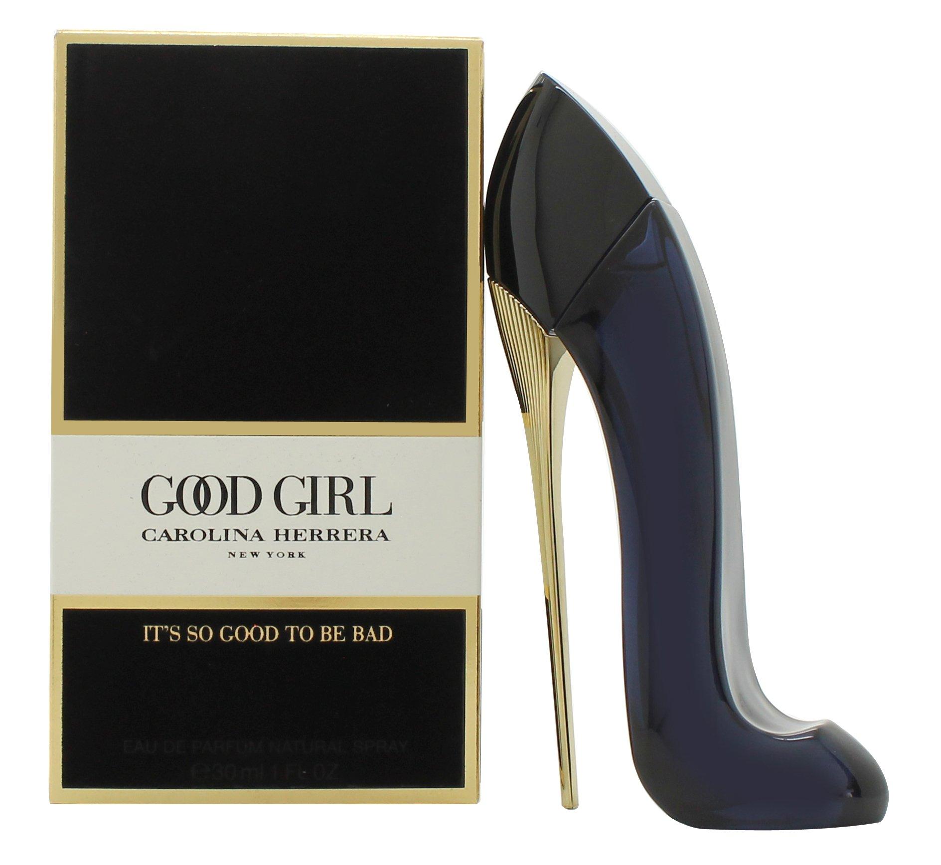 Carolina Herrera Good Girl - Eau de Parfum Spray (30 ml)