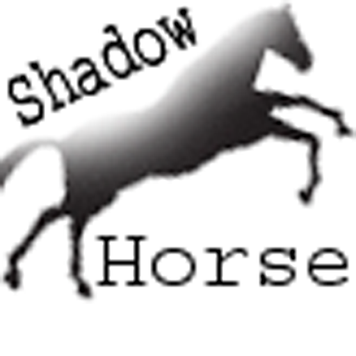 shadow-horse