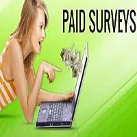 Survey bank