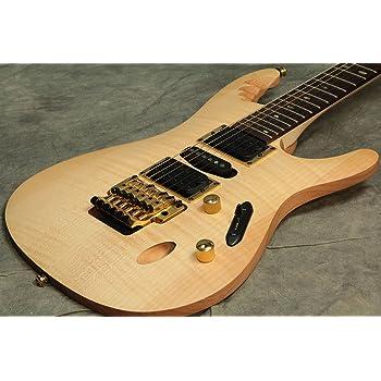 Ibanez Signature EGEN18-DRG Herman Li · Electric Guitar ... on