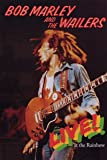 Bob Marley & The Wailers : Live at the rainbow