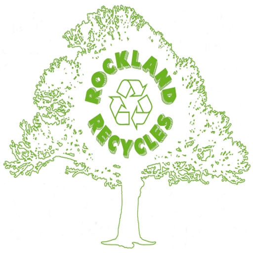 rockland-recycles